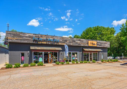 164 S Main Street Retail